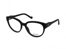 Ovale Brillen - LIU JO LJ2668R 001