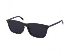 Sonnenbrillen Tommy Hilfiger - Tommy Hilfiger TH 1462/F/S AQG/IR