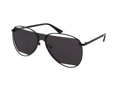 Sonnenbrillen Pilot - Alexander McQueen MQ0196S 001