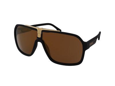 Sonnenbrillen Carrera Carrera 1014/S I46/K1