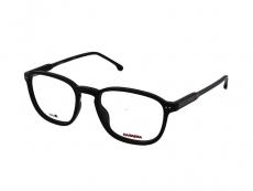 Quadratische Brillen - Carrera Carrera 201 807
