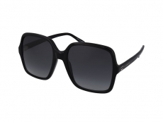 Sonnenbrillen Extragroß - Givenchy GV 7123/G/S 807/9O