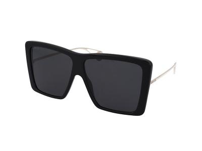 Sonnenbrillen Gucci GG0434S 001