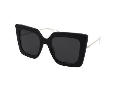 Sonnenbrillen Gucci GG0435S 001