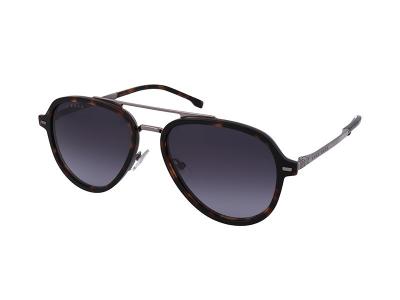 Sonnenbrillen Hugo Boss Boss 1055/S 086/9O