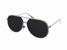 Sonnenbrillen Christian Dior - Christian Dior DiorbyDior 010/2K