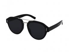 Sonnenbrillen Christian Dior - Christian Dior Diorfraction5 807/2K
