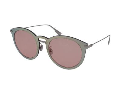 Sonnenbrillen Christian Dior Diorultimef XWL/JW