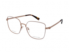 Extragroß Brillen - MAX&Co. 413 IJS
