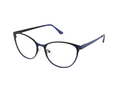 Brillenrahmen Crullé 9327 C1