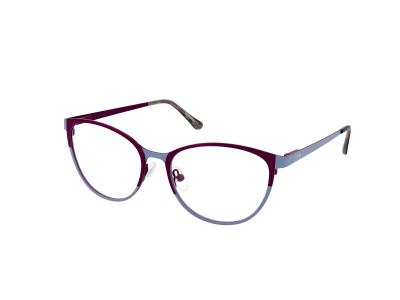 Brillenrahmen Crullé 9327 C2