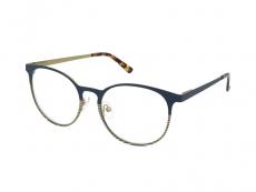 Brillen - Crullé 9350 C3