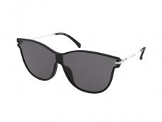 Sonnenbrillen Browline - Calvin Klein Jeans CKJ18702S-001