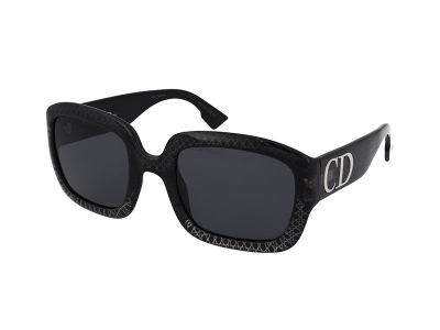 Sonnenbrillen Christian Dior Ddior PRN/2K