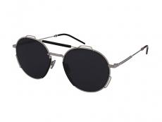 Sonnenbrillen Rund - Christian Dior Dior0234S 84J/2K