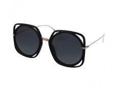 Sonnenbrillen Christian Dior - Christian Dior Diordirection 2M2/1I