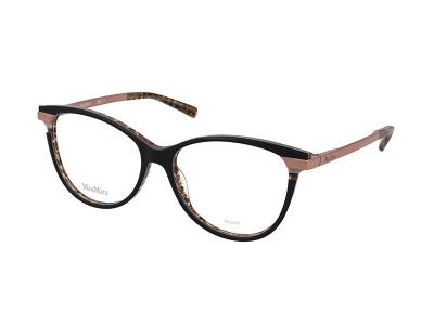 Brillenrahmen Max Mara MM 1233 CJ6