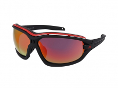 Sonnenbrillen Damen - Adidas A194 50 6050 Evil Eye Evo Pro S