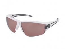 Sonnenbrillen Adidas - Adidas A412 50 6054 Evil Eye Halfrim XS