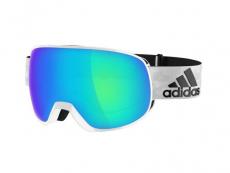 Skibrillen - Adidas AD82 51 6051 Progressor S