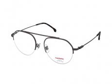 Quadratische Brillen - Carrera Carrera 191/G V81