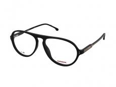 Quadratische Brillen - Carrera Carrera 200 807