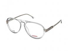 Quadratische Brillen - Carrera Carrera 200 KB7