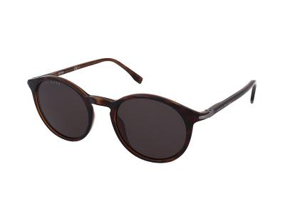 Sonnenbrillen Hugo Boss Boss 1003/S 086/IR