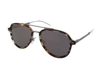 Sonnenbrillen Hugo Boss Boss 1055/S EX4/JO