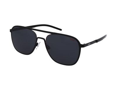 Sonnenbrillen Hugo Boss HG 1001/S 003/IR