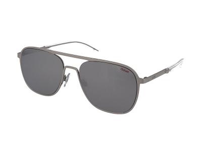 Sonnenbrillen Hugo Boss HG 1001/S 010/T4
