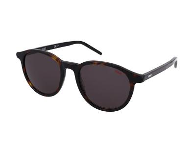 Sonnenbrillen Hugo Boss HG 1028/S AB8/IR