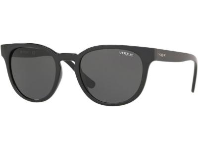 Sonnenbrillen Vogue VO5271S W44/87