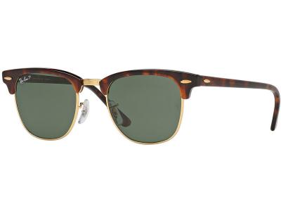 Sonnenbrillen Ray-Ban RB3016 990/58