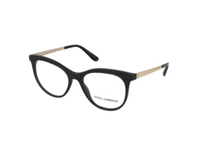 Brillenrahmen Dolce & Gabbana DG3316 3218