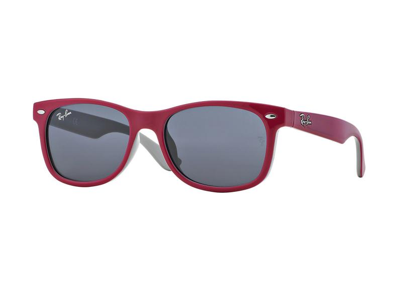 Sonnenbrillen Sonnenbrille Ray-Ban RJ9052S - 177/87