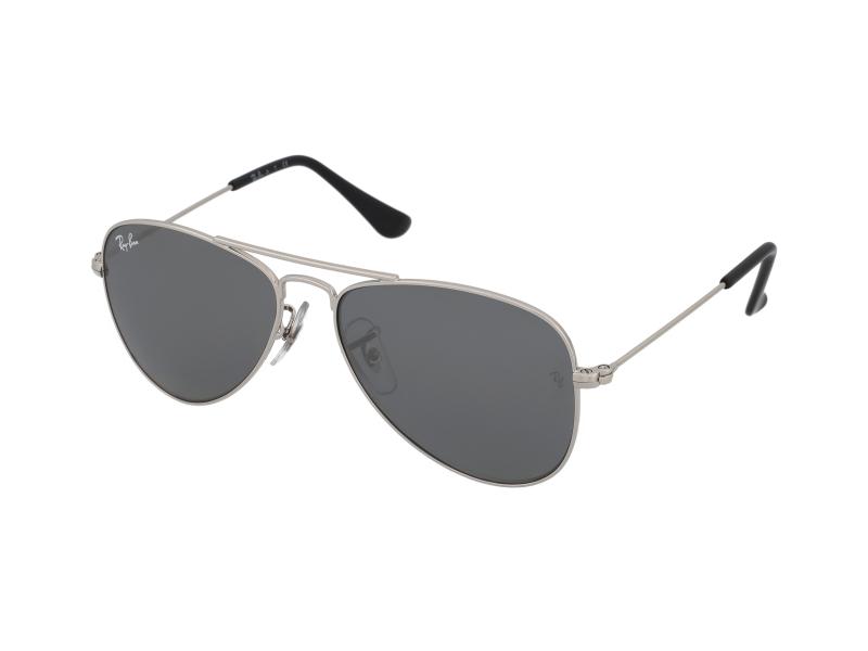 Sonnenbrille Ray-Ban RJ9506S -  212/6G