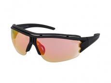 Sonnenbrillen Damen - Adidas A181 50 6099 Evil Eye Halfrim Pro L