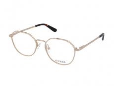 Ovale Brillen - Guess GU2724 032
