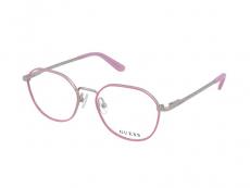 Ovale Brillen - Guess GU2724 072