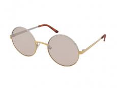 Sonnenbrillen Guess - Guess GU3046 39G