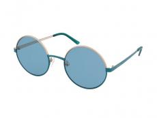 Sonnenbrillen Guess - Guess GU3046 87Q