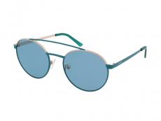 Sonnenbrillen Guess - Guess GU3047 87Q