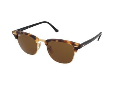Sonnenbrillen Ray-Ban Clubmaster RB3016 1160