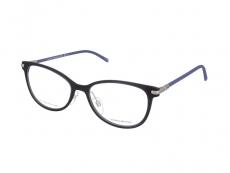 Tommy Hilfiger Brillen - Tommy Hilfiger TH 1398 R3B