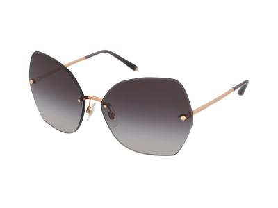 Sonnenbrillen Dolce & Gabbana DG2204 12988G