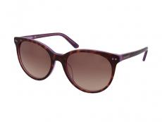 Sonnenbrillen Oval / Elipse - Calvin Klein CK18509S-238