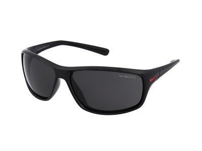 Sonnenbrillen Nike Adrenaline EV0605 001