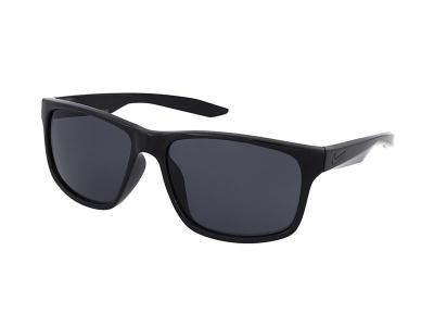 Sonnenbrillen Nike Essential Chaser EV0999 002