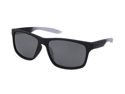 Sonnenbrillen Nike Essential Chaser EV0999 009
